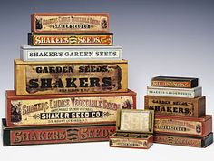 Me thinks these are Marty Travis' Shaker Seed Boxes : )) sdc