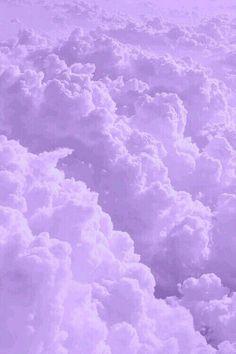 Mor/Purple Wallpapers ⚘ Purple Wallpaper Iphone, Iphone Wallpaper Tumblr Aesthetic, Iphone Background Wallpaper, Aesthetic Pastel Wallpaper, Aesthetic Wallpapers, Black And Purple Wallpaper, Aesthetic Backgrounds, Violet Aesthetic, Dark Purple Aesthetic