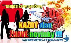 www.cosmopolitus.com 5% OFF PIN IT!