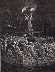 Azazil Lucifer , İblis , Satan ,