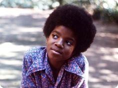 Mr. Michael