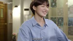 Korean Drama, Kdrama, It Cast, Women, Fashion, Moda, Women's, Fashion Styles, Drama Korea