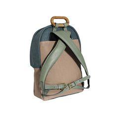 NAOKO backpack style 1