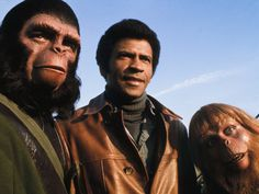 battle for the planet of the apes - Google Search