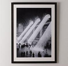 All Wall Décor | RH
