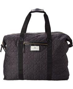 Gweneth taske fra DAY ET – Køb online på Magasin.dk