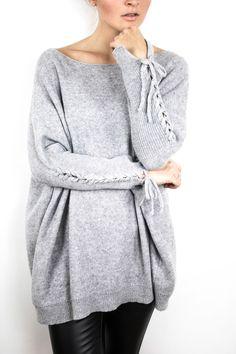 cbf7d6682483 A vendre sur  vintedfrance ! http   www.vinted.fr mode-femmes autres ...
