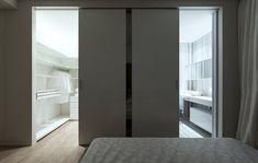 Marina Palas   Apartments Rimadesio: zenit walk-in closet wardrobe inloopkast
