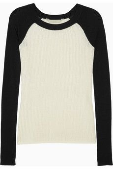baseball sweater