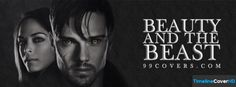 Beauty And The Beast Facebook Cover Timeline Banner For Fb Facebook Cover