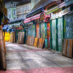 Naschmarkt (from monday to saturday) Wien Visit Austria, Austria Travel, Vienna Austria, Popular Photography, Photography Ideas, Living In Europe, Travel Memories, Dubrovnik, London Travel