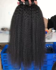 100 Human Hair, Human Hair Wigs, Cheap Lace Front Wigs, Short Bob Wigs, Wigs With Bangs, Free Hair, Lace Tops, Wig Hairstyles, Celebrities
