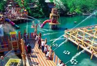 15 of the Best Branson Shows, Activities, and Attractions for Kids - Branson Travel Office