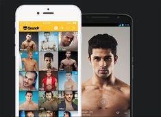 gay dating app deutschland