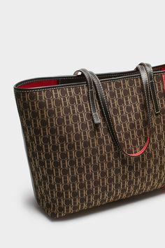 8 carteras marca Ralph Lauren sofisticadas pero económicas