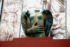 #angel #lust