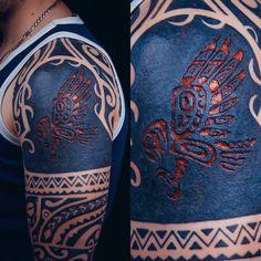 Skull Tattoos, Body Art Tattoos, Tattoo Drawings, New Tattoos, Tribal Tattoos, Tattoos For Guys, Cool Tattoos, Arrow Tattoos, Awesome Tattoos