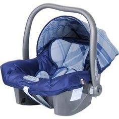 Bebê Conforto Burigotto Touring Chipre, oferece duas função: dispositivo de retenção em automóvel e bebê conforto.    Praticidade para você, segurança e conforto para seu bebê.