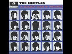 The top 20 Beatles songs of all time - http://www.billyfranks.com/the-top-20-beatles-songs-of-all-time/