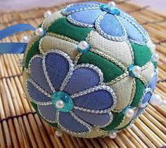 Resultado de imagem para temarikai.com