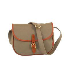 12 Piece Shoulder Bag