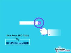 Interactive Webstation is a leading SEO company in Vadodara working since year We have developed a robust and result oriented SEO Process, helped to higher visibility on the search engines, globally. Best Seo Company, Search Engine Marketing, Seo Services, Search Engine Optimization, How To Plan, Business, Store, Business Illustration