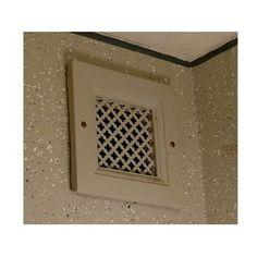 Perforerad plåt, 20x30 cm Indoor, Kitchen, House, Furniture, Bathroom, Home Decor, Inspiration, Interior, Washroom