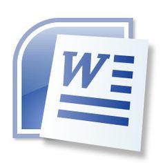 Complete Ms Office Word 2007 Video Tutorials in Urdu ~ OU Free Tutorials Microsoft Word 2010, Microsoft Word Document, Microsoft Excel, Microsoft Office, Sacramento Do Matrimonio, Mini Texto, Linear Programming, Send Text Message, Computer Internet
