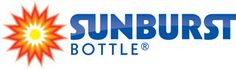Sunburst Bottle - wholesale supplier of bottles and other containers. Expensive shipping to APO :( Good for when I go back to the US..
