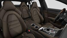 I´ve configured my Porsche Panamera Turbo S E-Hybrid Sport Turismo - check it out! Panamera Turbo S, Porsche Panamera Turbo, Roof Box, Porsche Cars, Car Seats, Leather, Full Set, Stems, Trailers