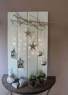 top indoor christmas decorating ideas decoracin navidea y decoracin