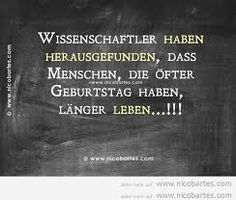 Kurze Sprche Zum 21 Geburtstag | Search Results | Calendar 2015