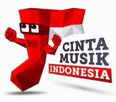 Kumpulan Lagu Indonesia Terbaik dan Terpopuler Sepanjang Masa