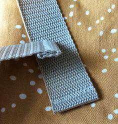DIY-Tutorial Rucksack   Spoonflower - DE Tutorial Diy, Pouch Tutorial, Mochila Tutorial, Sewing Hacks, Sewing Projects, Diy Backpack, Backpack Pattern, Diy Clothes, Spoonflower