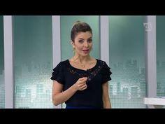 Gazeta News - 07/11/2017