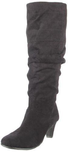 Aerosoles Women's Running Play Boot,Black Fabric,5 M US Aerosoles http://smile.amazon.com/dp/B0052W9R96/ref=cm_sw_r_pi_dp_gvKOub1J61H0V
