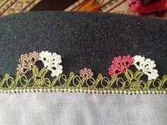 Moda Emo, Elsa, Diy And Crafts, Crochet Patterns, Model, Jewelry, Crochet Pattern, Tejidos, Jewlery