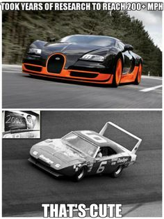 A legend in every possibility dodge bugatti cars legend beirut lebanon uae fast likes support hypercars Nascar Memes, Truck Memes, Car Jokes, Car Humor, Triumph Motorcycles, Cars And Motorcycles, Custom Motorcycles, Funny Car Quotes, Funny Memes