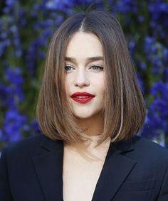 Ever Beautiful Bob Haircuts 2018 for Women