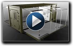 mobile trailer system ile ilgili görsel sonucu
