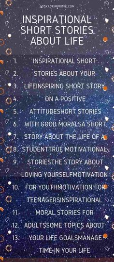 9 motivational stories for students to work hard! learn the meaning of life Short Stories For Students, Poems For Students, Stories With Moral Lessons, Short Moral Stories, Inspirational Short Stories, Short Motivational Stories, English Stories For Kids, Motivational Poems, Good Morals