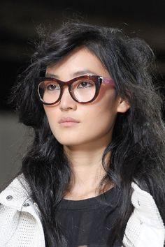0c2ccd4ee4 3.1philliplimglasses Glasses Frames