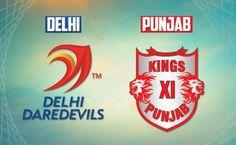 IPL 8 DD Vs KXIP Highlights, IPL 8 DD Vs KXIP Results, IPL 8 DD Vs KXIP Playing 11, IPL 8 DD Vs KXIP Tickets, dd vs kxip tickets prices, delhi vs Punjab highlights, dd vs kxip playing 11, kxip playing 11, Punjab playing eleven, dd vs kxip result, kxip vs dd match result, dd v kxip tickets cost