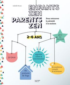 Enfants zen, parents zen
