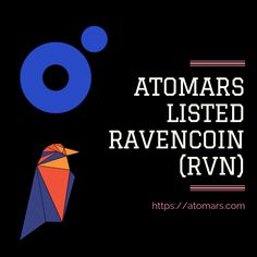 Atomars — The Most Convenient and Safe Digital Asset Trading Platform Trading Quotes, Open Source Projects, Crypto Market, Crypto Mining, Cryptocurrency Trading, Day Trading, Blockchain Technology, Twitter Sign Up, Finance