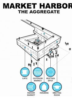 Greenland Migrating / Henning Larsen Architects