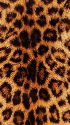 49 Super Ideas For Pixel Art Wallpaper Pattern Print - Tiertapete iphone Cheetah Print Background, Cheetah Print Wallpaper, Animal Wallpaper, Lion Wallpaper, Trendy Wallpaper, Wallpaper Backgrounds, Iphone Wallpaper, Disney Mignon, Iphone 3