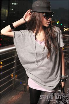 PUFFY