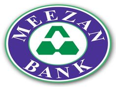 #BusinessNews #IFC signs Advisory services agreement with Meezan Bank Read More <> http://www.bizbilla.com/hotnews/IFC-signs-Advisory-services-agreement-with-Meezan-Bank-5147.html #MeezanBank #InternationalFinanceCorporation #Pakistan
