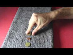 Ergotherapie / Handtherapie Feinmotorik Teil 1 fine motor skills - YouTube